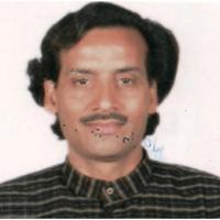Sri Devesh Agnihotri